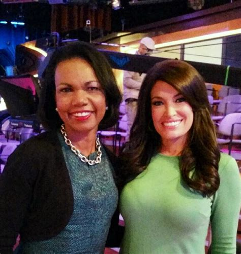 """Kimberly Guilfoyle on Twitter: """"So honored to have met"""