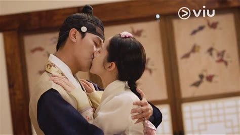 QUEEN FOR SEVEN DAYS 7일의 왕비 Ep 11: Yeon Woo Jin & Park Min
