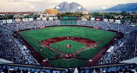ESPN To Televise May 6 Dodgers-Padres Game From Estadio De