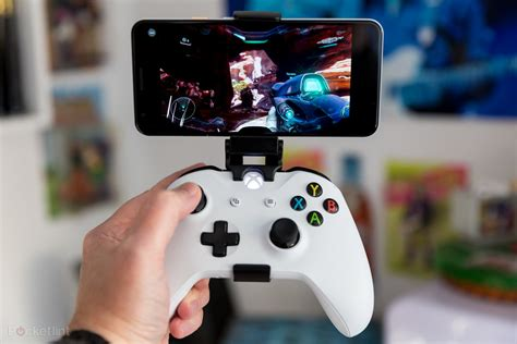 Project xCloud Preview adds more than 50 new games for free