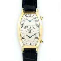 Cartier Tonneau Watches for Sale - Find Great Prices on