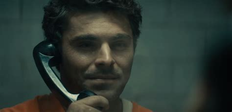 Trailer: Zac Efron Is Ted Bundy in Netflix's 'Extremely