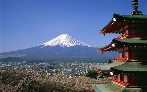 Things not to miss in Japan | Photo Gallery | Rough Guides