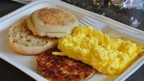 Petition · Mcdonald's to put Big Breakfast Meal back on