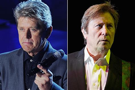 Actually, Peter Cetera Has 'Emphatically Declined' to