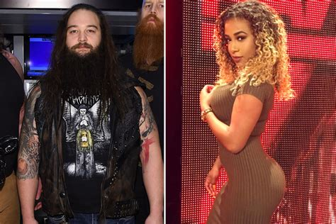 Wife accuses WWE superstar of having affair with ring