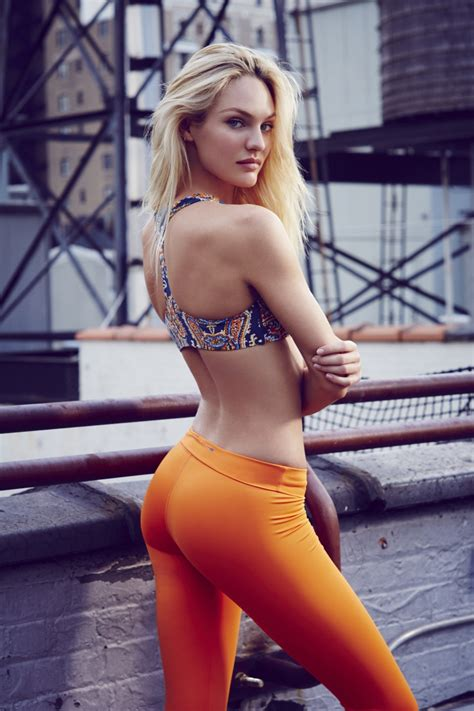 Monday is Perfect for Yoga Pants (15 Photos)   CollegePill