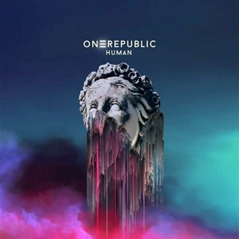 Download OneRepublic - Better Days (Acoustic) Mp3 - Song