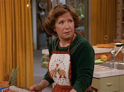 The 10 Best Sitcom Mothers Of All Time