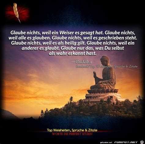 1097 best Buddhismus images on Pinterest | Quotes