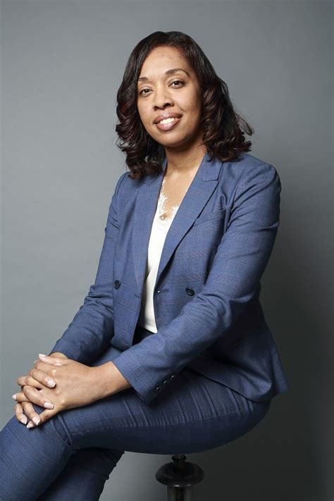 LaTasha Brown   Accounting Services - Audit, Tax and