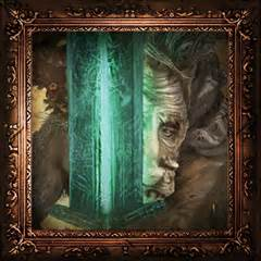 Ludwig, the Holy Blade Trophy • Bloodborne • PSNProfiles
