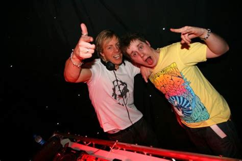 Dougal & Gammer | Discography | Discogs