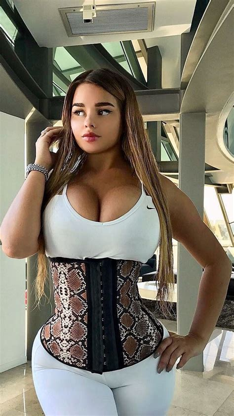 Pin on Thank God For Corsets