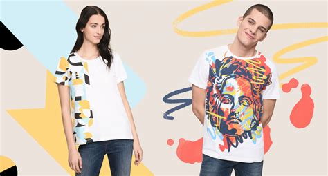 Armani Exchange Online Store | Clothing & Accessories for