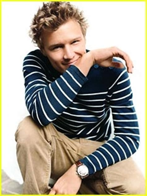 22 best images about Christopher Egan on Pinterest