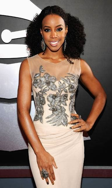 Kelly Rowland Bra Size, Age, Weight, Height, Measurements