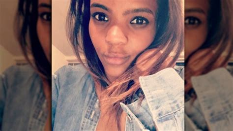 The untold truth of Candace Owens