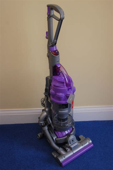 The Unofficial Dyson Vacuum Cleaner Forum • FOR SALE