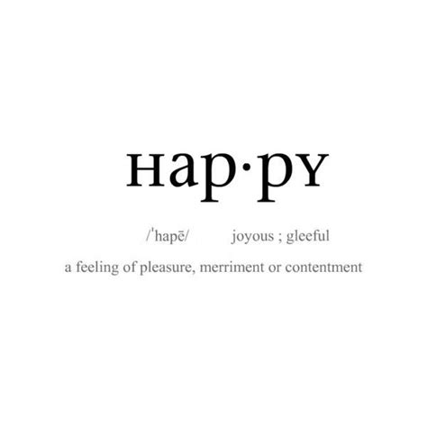 Tumblr liked on Polyvore featuring words, text, quotes