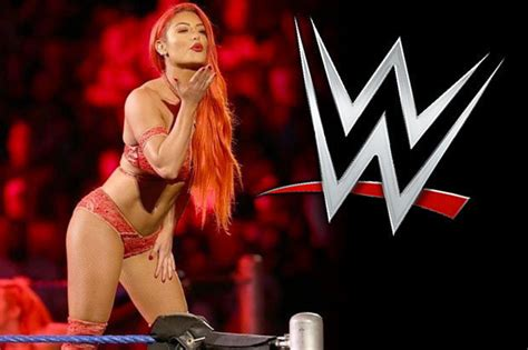WWE latest news: Eva Marie quits company after long