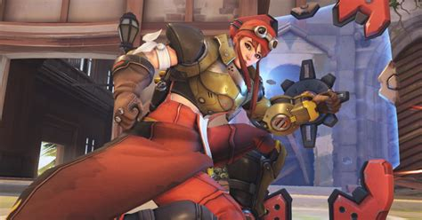 Biggest Changes in Competitive Leading up to Overwatch