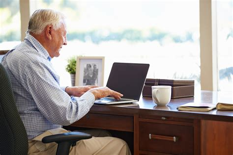 8 low-stress businesses to start in retirement