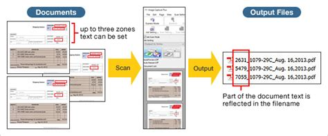 Download hp scan and capture app | HP Scan and Capture for