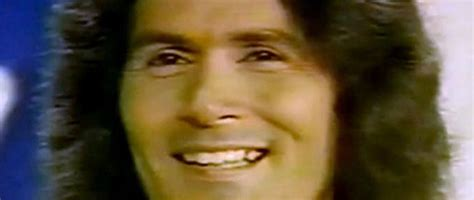 Rodney Alcala: The Harrowing Case of the Dating Game Killer