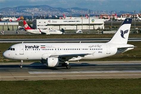 Talks underway with European airlies for resumption of
