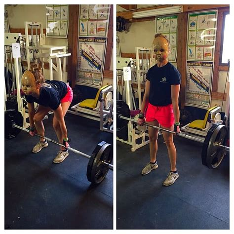 Working Out in Halloween Costumes   POPSUGAR Fitness Photo 16