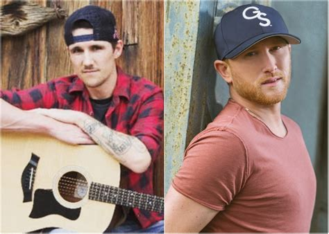 Las Vegas Shooting Victim's Cover of Cole Swindell's 'You