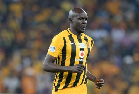 Former Kaizer Chiefs Duo Waiting On Money