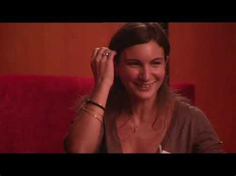 François l'Embrouille - Le speed dating homme 2 - YouTube