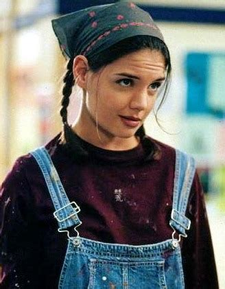 In Character: Joey Potter | Of a Kind