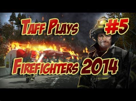 Steam Community :: Firefighters 2014