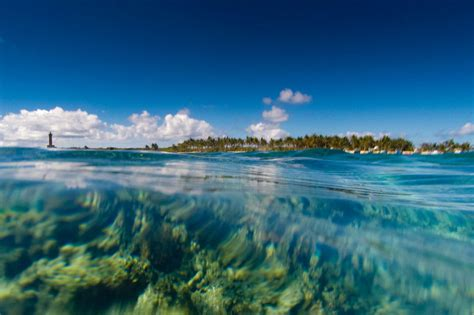 Segeln in Guadeloupe mit Join the Crew | Event-Fotograf