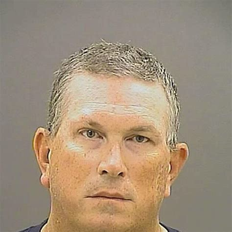 Bail set at $1M for officer charged with attempted murder