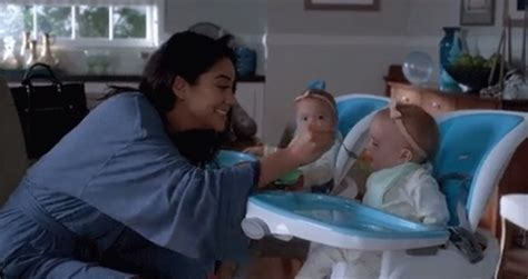 Here's Everything That Happened to the Father of Emison's