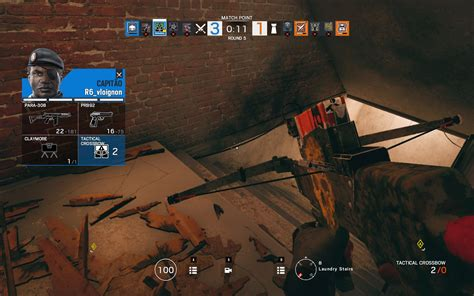 Ubisoft To Offer Rainbow Six Siege Players Monthly
