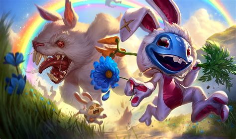 The Best Mid Lane Champions in LoL: Tiered Ranking List
