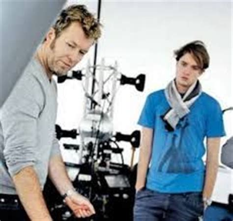 a-ha on Pinterest   Best Songs, Ferdinand and 80s Music