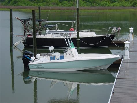 2005 Pioneer 175 BaySport For Sale - The Hull Truth