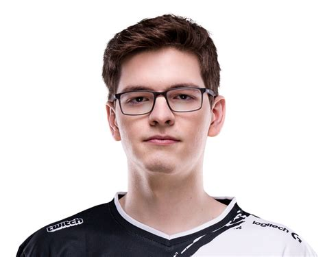 G2 Mikyx (Mihael Mehle) | QWER