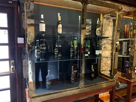 Glenfiddich Distillery (Dufftown) - 2020 All You Need to
