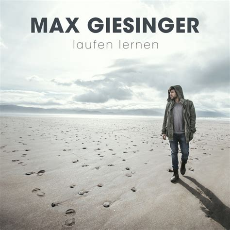 Laufen Lernen by Max Giesinger on Spotify