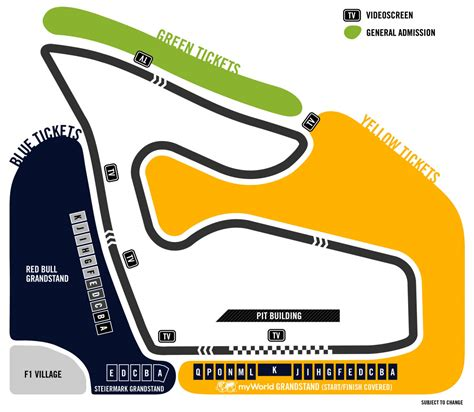 Formula 1 2020: Get your ticket here