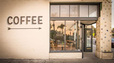 Rose Park Roasters set to open second coffee shop at