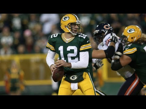Photos from Aaron Rodgers and Danica Patrick: Romace