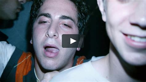 Project X A-trak Remix Heads will Roll Yeah Yeah Yeahs